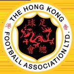 Hong Kong Women
