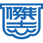 Kitchee SC Badge