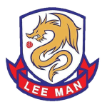 Lee Man Warriors FC Badge