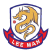 Lee Man Warriors FC Logo