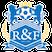 R&F FC Hong Kong Stats