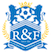 match - R&F FC Hong Kong vs Pegasus FC
