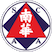 South China AA Logo