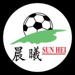 Sun Hei SC - HKFA First Division League Stats