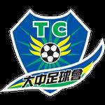 Tai Chung FC