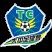 Tai Chung FC Stats