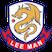 match - Warriors FC vs Hong Kong Rangers FC