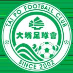 Wofoo Tai Po FC Badge