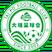 Wofoo Tai Po FC logo