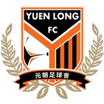 Yuen Long District SA Badge