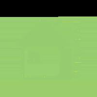 Abda SC-VVFK-Bau