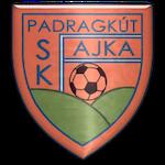 Ajka Padragkút SE