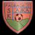 Ajka Padragkút SE Stats
