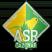 ASR Gázgyár Stats