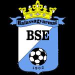 Balassagyarmati VSE 1902