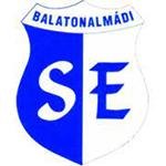Balatonalmádi SE