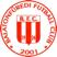 Balatonfüredi FC データ