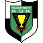 Balatonkeresztúr SK