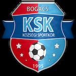 Bogács KSK