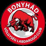 Bonyhád Völgység LC