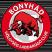 Bonyhád Völgység LC Stats