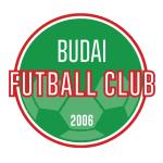 Budai Futball Club SE U19
