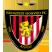 Budapest Honvéd FC Under 19 Stats