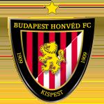 Budapest Honvéd FC Badge