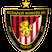 Budapest Honvéd FC logo