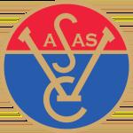 Budapesti Vasas SC Under 19 (Vasas Kubala Akadémia)