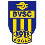 Budapesti Vasutas Sport Club