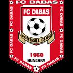 Dabas FC