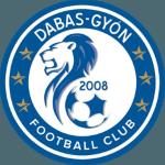 Dabas-Gyón FC