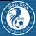 Dabas-Gyón FC データ