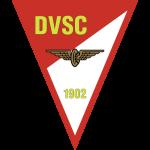 Debrecen II