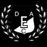 Debreceni Egyetemi AC - Szertár Sportbolt