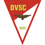 Debreceni VSC Badge