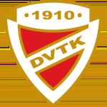 Diósgyőr Logo