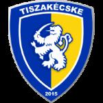 Duna Aszfalt TVSE Tiszakécske