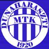 Dunaharaszti Munkás TK