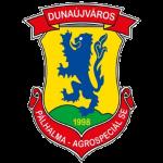 Dunaújváros-Pálhalmai Agrospeciál SE U19