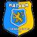 FC Hatvan データ