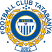 FC Tatabánya データ