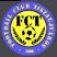 FC Tiszaújváros データ