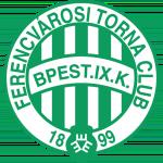 Ferencvarosi TC Kadınlar