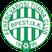 Ferencvárosi TC Stats