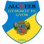 Gyirmót SE Under 19