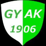 Gyöngyösi AK-YTONG
