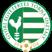 Győri ETO FC Women Logo