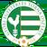 Győri ETO FC Logo